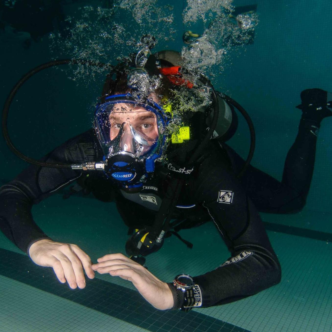 Ocean Reef Premium